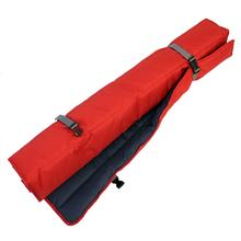 Trek Outdoor Mat by Puppia Life - Navy