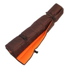 Trek Outdoor Mat by Puppia Life - Orange
