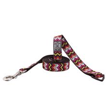 Tribeca Dog Leash by RC Pet