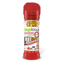 Vegalicious Healthy Dog Food Enhancer