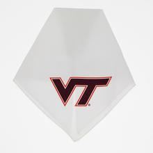Virginia Tech Hokies Dog Bandana