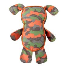Waldi Dog Toy by Major Dog