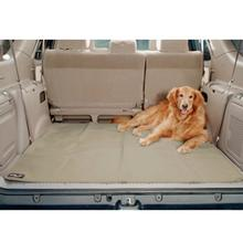 Waterproof SUV Cargo Pet Liner