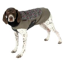 Weathermaster Ultra-Heat Reflective Dog Coat by Ultra Paws