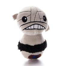 Wicked Wobblers Dog Toy - Mummy