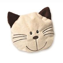 Wiley Cat Toy by Bavarian